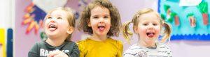 childcare belfast